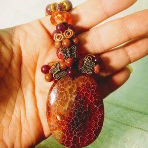 Crystal Tortoise Handmade Originals